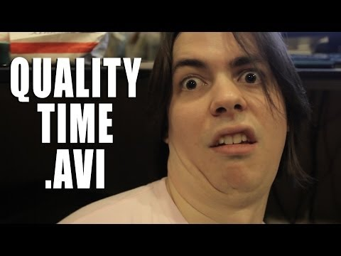 QualityTime.avi