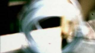 Watch Radiohead Stop Whispering video
