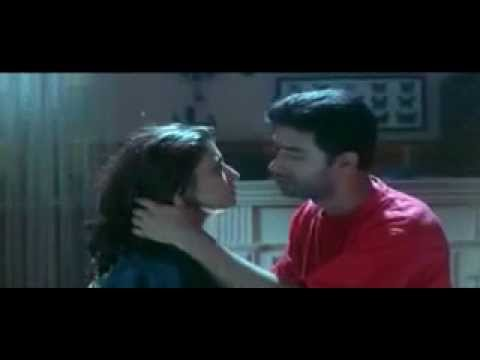 Debashree Roy Sex In Thista Movie.flv video