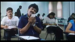 Kadhal Kisu Kisu Tamil Movie | Back To Back Comedy Scenes | Bala | Charmi | Manivannan | Vivek