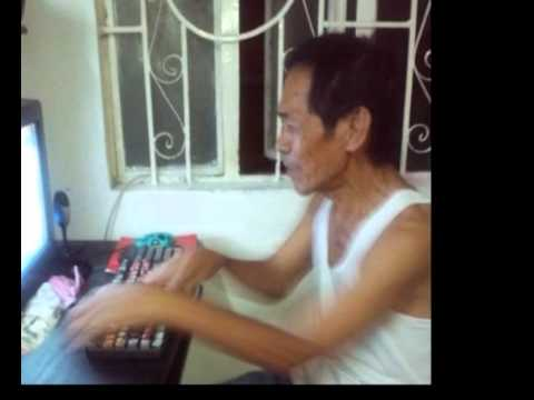 Dance With My Father-tagalog Version video
