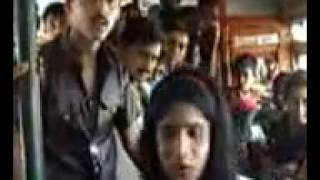 City Bus New Funny Video ❤Whatsapp Most Viral Videos Funny II 2018