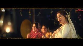 download lagu Meri Jaan  Tanishq Kaur  Full Song  gratis