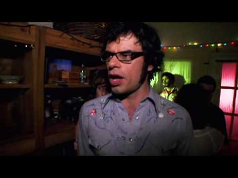Flight Of The Conchords Music Videos
