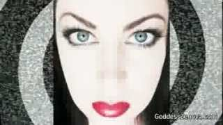 Goddess Zenova Erotic Hypnosis MP3