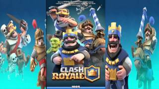 Clash Royale Capture 2