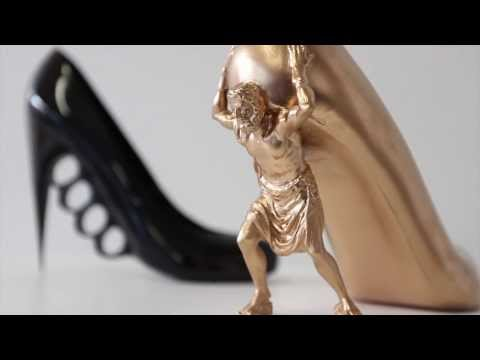 MakerBot Stories | Sebastian Errazuriz