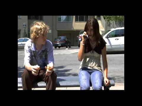 CUTV Nooze - May 9 2008 - pt2