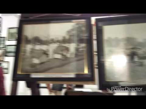Sejarah kota bondowoso