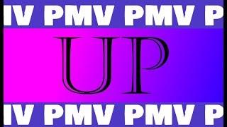 Up [PMV]