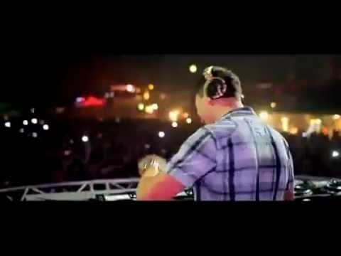 Tiësto - Club Life Volume Two - Miami (Delux Version) Compilation Mix