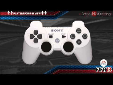fifa-13-alle-neuen-tricks-tutorial-ps3-xbox360-von-patrickhdxgaming.html
