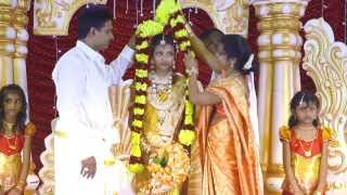 puberty ceremony lakshana