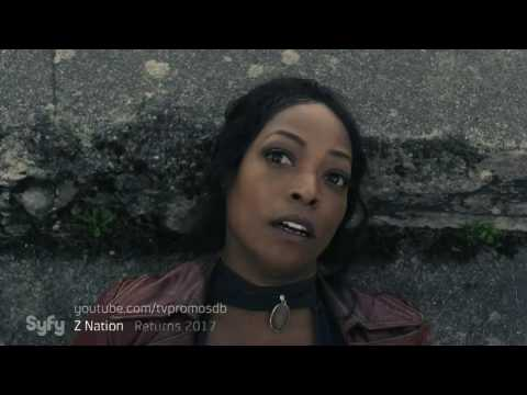 Z Nation Watch Online Free - TheVideo - emaileorg