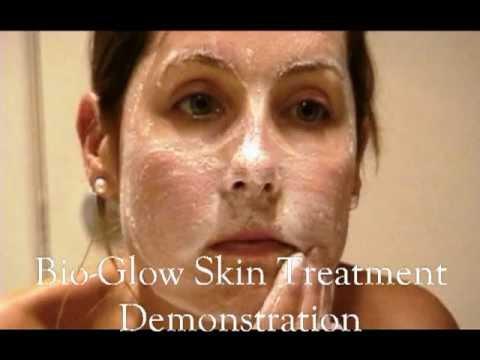 Skin Damage | Oily or Dry Skin