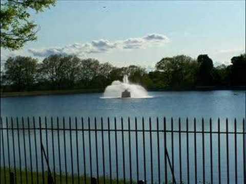 York Park Highland Park Highland Park Rochester ny