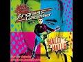 Andreas Gabalier - Halli Hallo (Danstyle Bootleg Edit)