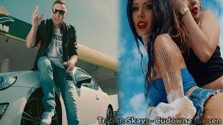 http://www.discoclipy.com/skays-cudowna-jak-sen-trailer-video_03624f464.html