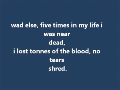 Lyrics ard adz thoughts lyrics lyrics songs about ard adz ...