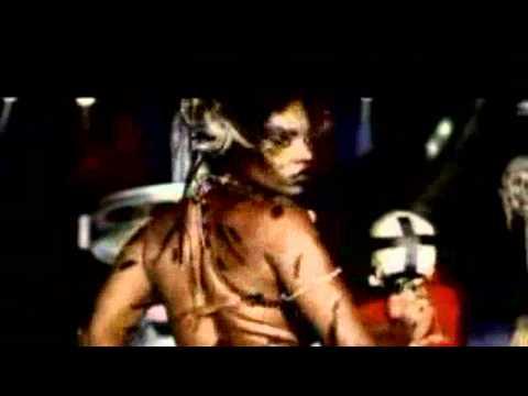 Lil Zane - None Tonight (2000) (HD)
