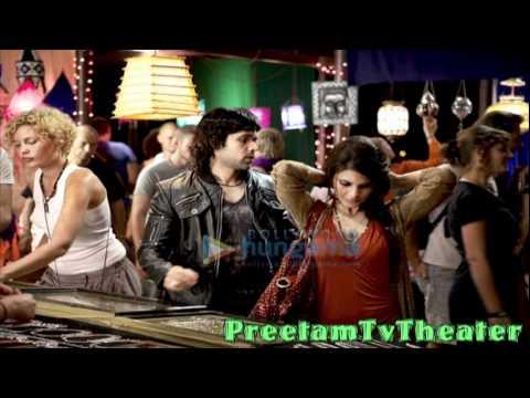 Aye Khuda Remix - Murder 2 (2011) Full Song Kshitij Tarey Saim...