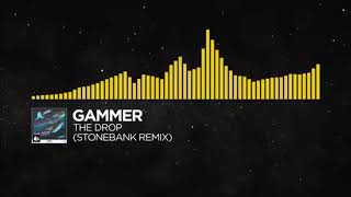 The Most Ambitious Crossover in Monstercat History