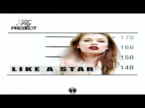Fly Project Like a Star Girl Name Fly Project Like a Star