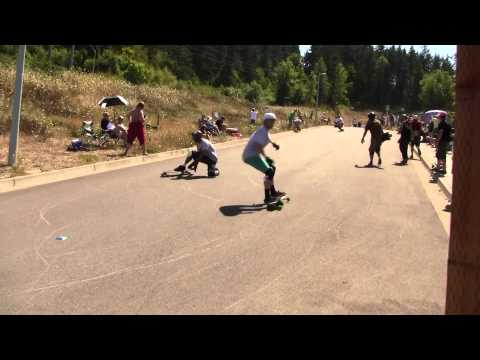 Boomtown Freeride 3 Part 2