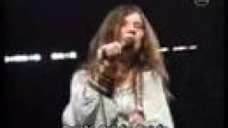 Maybe - Janis Joplin - Subtitulado