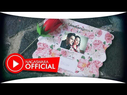 download lagu Delon & Siti Badriah - Cinta Tak Harus Memiliki gratis