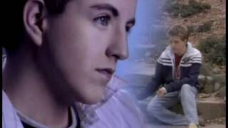 Watch Billy Gilman Everything And More video