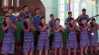 download lagu Hkbp Pakpahan, Hkbp Lumban Sormin & Hkbp Immanuel gratis