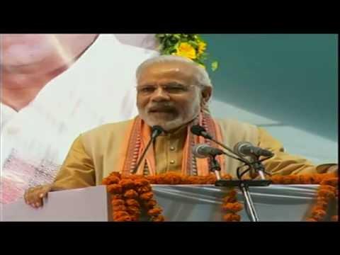PM Modi arrives in Ahmedabad for Pravasi Bharatiya Divas