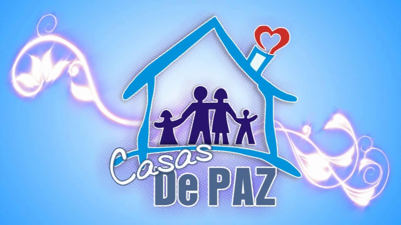 Casas de paz youtube - Casa paz logrono ...