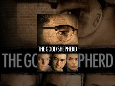 The Good Shepherd is listed (or ranked) 45 on the list The Best Robert De Niro Movies