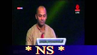 S D Rubel live -Amar Akta shathe selo-আমার একটা সাথী ছিলো দেশের বাড়িতে .