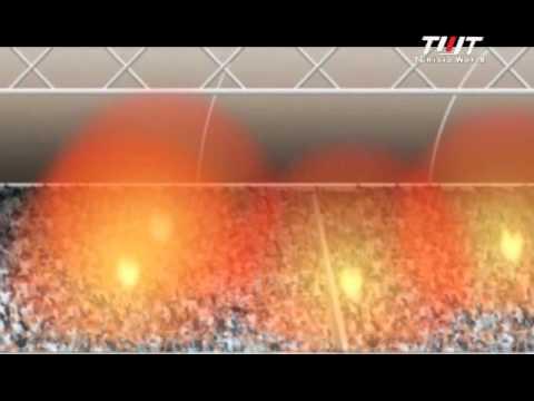 image vidéo  طرطوريّات ح2 - Larbitre خو علّالة