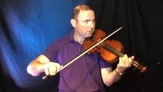 Canon In D Perfect Johann Pachelbel Ed Sheeran Violin Instrumental
