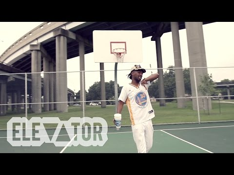 3T Brax Steph Curry (Official Music Video) rap music videos 2016