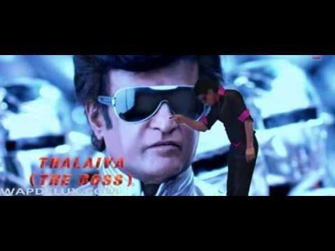 Lungi Dance Feat ( Honey Singh) (chennai Express) Hd{tipu Dj} video