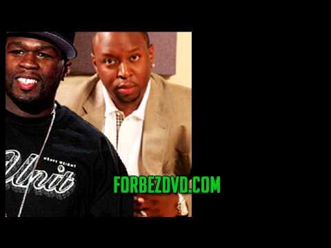 50 Cent Clowns Sha Money XL & Epic Records for Leaving Bobby Shmurda In Jail.