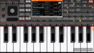 Piano#hta l9it litbghini##??