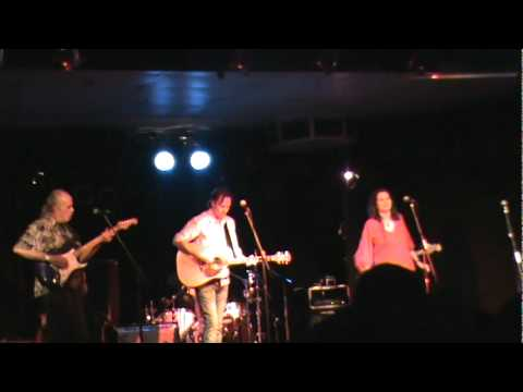 Neil Murray - Good Light In Broome - Charles Hotel Perth April 2010.mpg