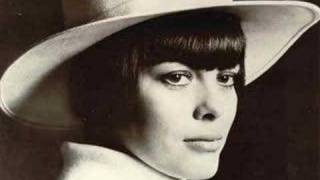 Mireille Mathieu - Toi Et Moi