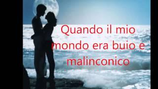 Michael Buble Video - Michael Bublé - Close Your Eyes con testo·٠• Ƹ̵̡ӝ̵̨̄ʒ • Mia Principessa • Ƹ̵̡ӝ̵̨̄ʒ •٠