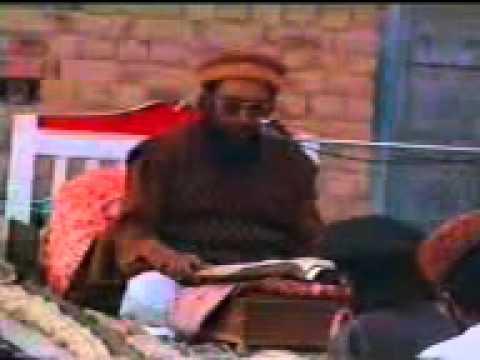 28 Doora Tafseer Shaikh Ul Quran Allama Ahmad Saeed Khan Multani RH (Sorat Yousuf 2)