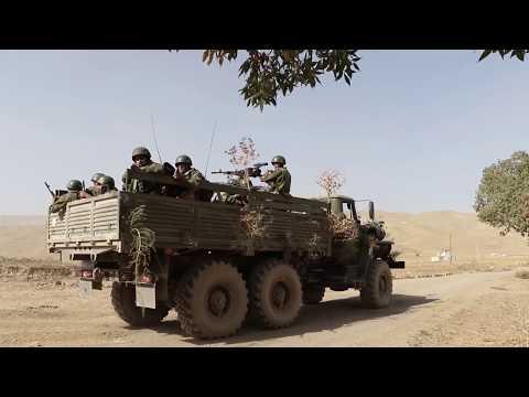 БТУ Таджикистан