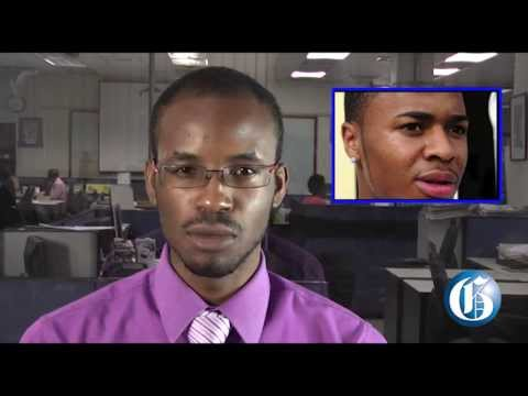 THE GLEANER MINUTE: Thompson accuses Cayman New Service ... Number of students in court shock judge