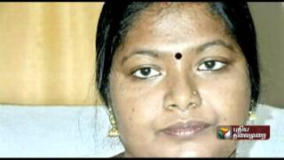 Vellore Mayor tenders an apology at the Chennai High Court