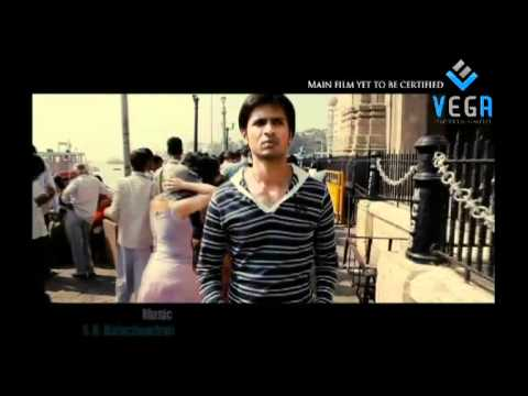 Thaaye Thaaye - Parents  Latest Tamil Movie Official Video Song Hd,2012 video